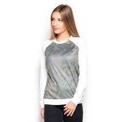 Bluzy damskie Katrus MOLLY