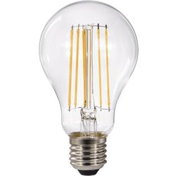 Żarówki LED  XAVAX