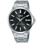 Lorus RH991KX9