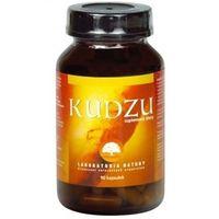 Tabletki Kudzu - tabletki przeciw nałogom 90kaps.