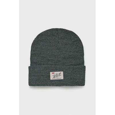 Nakrycia głowy i czapki Levi's ANSWEAR.com