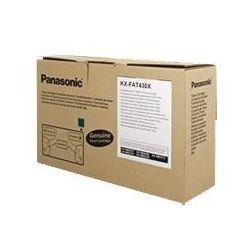 Eksploatacja telefaksów  Panasonic Toner-Tusz.pl