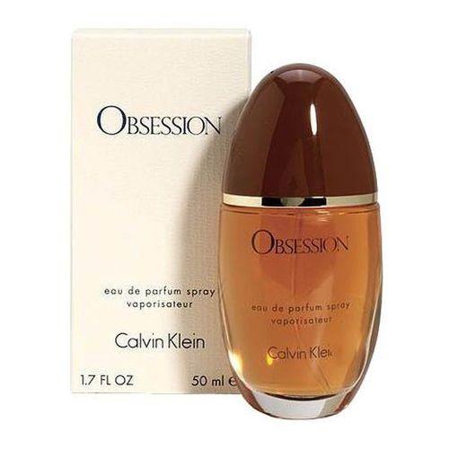 Calvin Klein Obsession Woman 30ml EdP