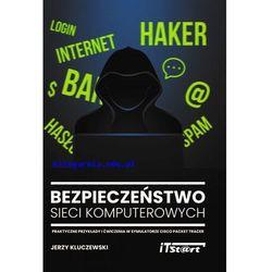 Informatyka  ITst@rt Abecadło Księgarnia Techniczna