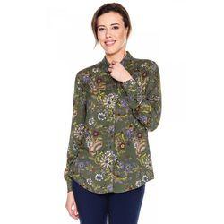 Koszule damskie Rabarbar Balladine.com