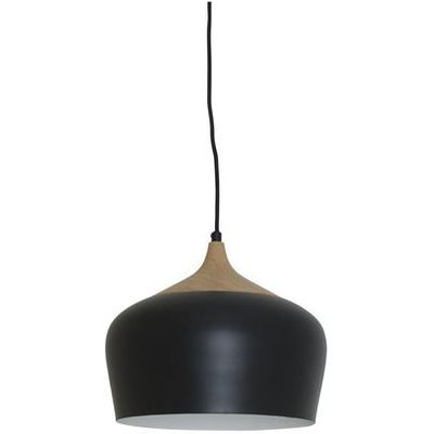 Lampy Sufitowe Inspire Ceny Opinie Recenzje Szanspl