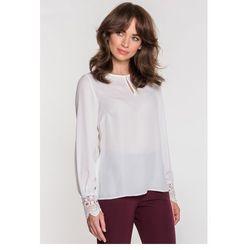 Bluzki Far Far Fashion Balladine.com