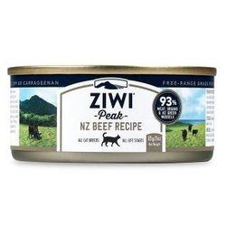 Karmy i przysmaki dla kotów  ZiwiPeak AnimalCity.pl