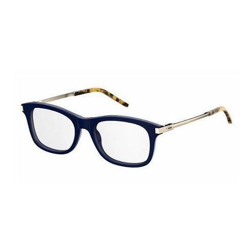 Marc jacobs Okulary korekcyjne marc 141 qwa