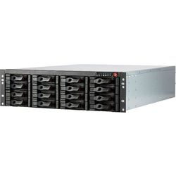 Pozostałe systemy alarmowe  BCS IVEL Electronics
