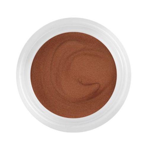 Kryolan hd cream liner (bronze) kremowy eye liner - bronze (19321)
