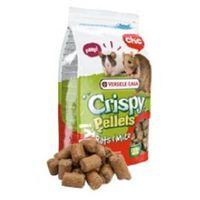 crispy rats&mouse pellets granulat dla szczurów i myszek 1kg marki Versele-laga