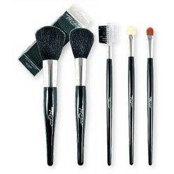 Palety i zestawy do makijażu TOP CHOICE