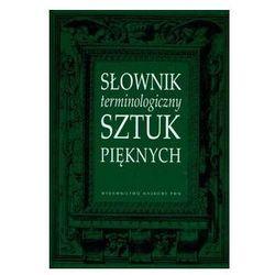 Książki o muzyce  Naukowe PWN MegaKsiazki.pl