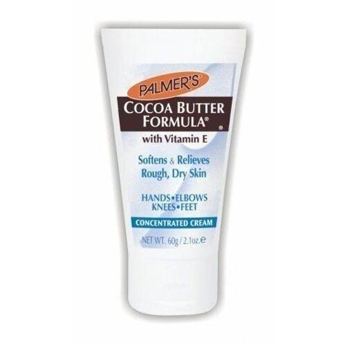 PALMERS Cocoa Butter Formula Skoncentrowany krem do rąk 60g - Ekstra oferta