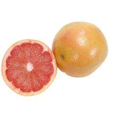 Warzywa i owoce   biurowe-zakupy
