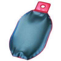 Podgrzewacz borowinowy, rozgrzewająca poduszka, termofor, WENKO (4008838002346)