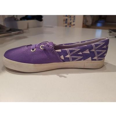 Buty sportowe dla dzieci TEVA Czerwony Kapturek
