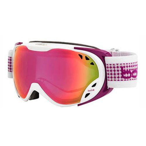 Bolle Gogle narciarskie duchess 21136