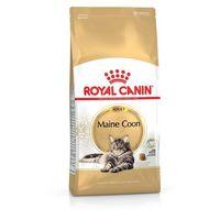 maine coon - 400g marki Royal canin