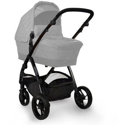Pozostałe wózki dziecięce Petite&Mars Mall.pl