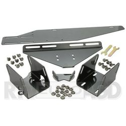 Uchwyt dźwigni zmiany biegów PLAYSEAT Gearshift Holder Pro, R.AC.00064