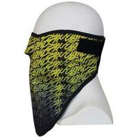 komin 686 - Strap Face Mask It S A Living (IALV) rozmiar: OS