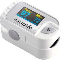 Pulsoksymetr na palec oxy 300 marki Microlife®