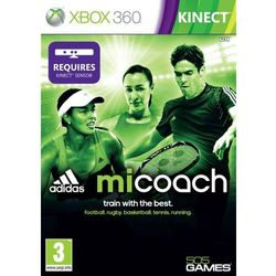 Gry Xbox 360  505 Games Quicksave