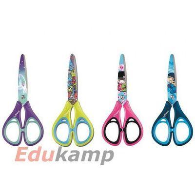 Nożyczki Maped