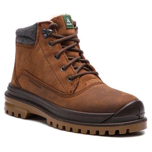 Meadow mid gtx buty mężczyźni szaryczarny uk 8,5 | eu 42 23 2018 trapery turystyczne (Salomon)