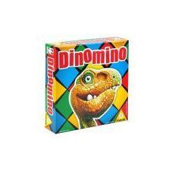 Dinomino - poznań, hiperszybka wysyłka od 5,99zł! marki Piatnik