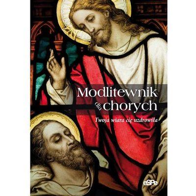 Książki religijne eSPe