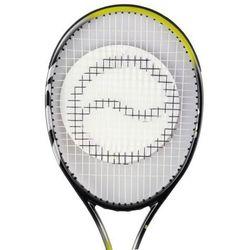 Tenis ziemny  LAGIS LAGIS