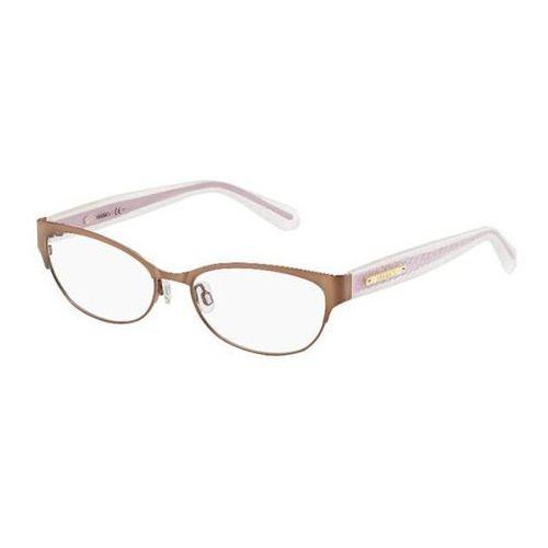 Okulary Korekcyjne Max & Co. 246/N KQ3