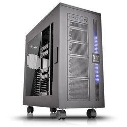 Obudowy do komputerów  Thermaltake