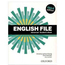 Literatura obcojęzyczna  Oxford University Press InBook.pl