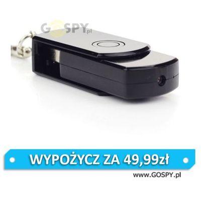 Kamerki i rejestratory video gospy.pl GOSPY
