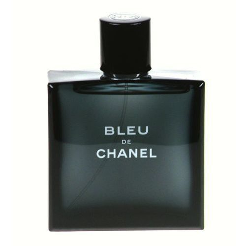 Chanel Bleu De Chanel Men 20ml EdT
