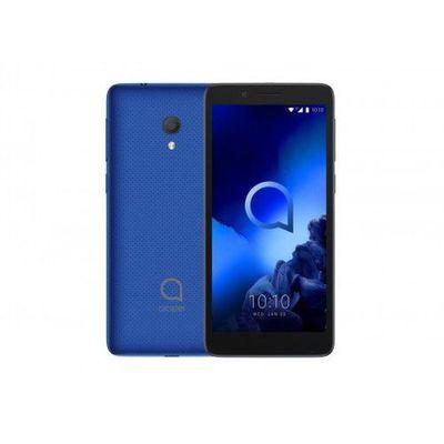 Telefony komórkowe Alcatel