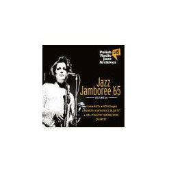Jazz   TaniaKsiazka.pl