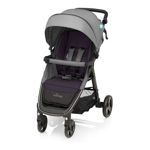 Baby design clever | dostawa gratis! | odbiór osobisty! | gratisy!