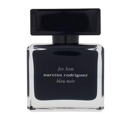 Narciso rodriguez for him bleu noir woda toaletowa 50 ml dla mężczyzn