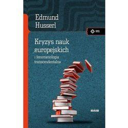 Filozofia  Edmunf Husserl