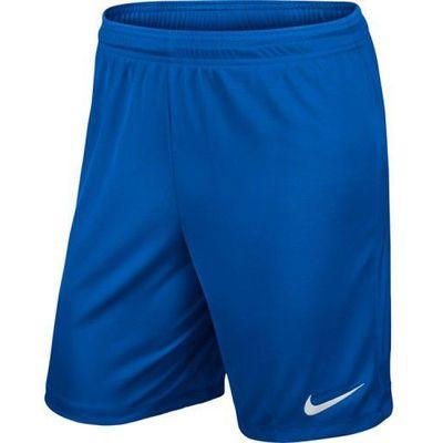 Odzież do sportów drużynowych Nike All4Win.pl