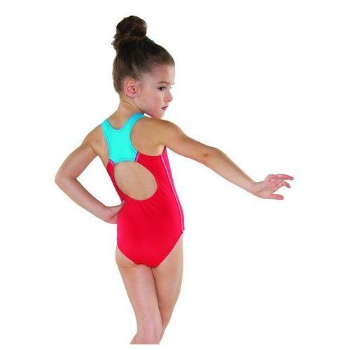 957f8909b2a36b ▷ Kostium kąpielowy dziewczęcy 024 (Shepa) - opinie / ceny ...