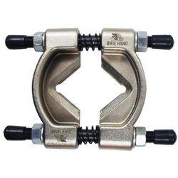 Bike hand Yc-1859 przyrząd yc-1859 do zdejmowania dolnej miski steru