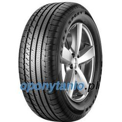 Goodyear Eagle Sport All Season 265/50 R19 110 W
