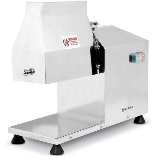 Maszynka do rozbijania mięsa (kotleciarka)