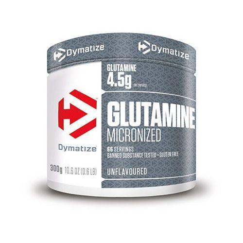 Glutamine 300 Dymatize